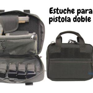 Estuche-para-pistola-doble